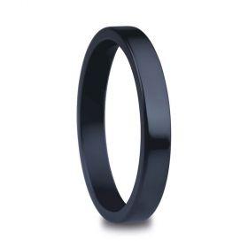 Bering női gyűrű betét 554-70-111