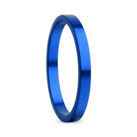 Bering női gyűrű betét 554-79-61