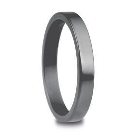 Bering női gyűrű betét 554-80-91