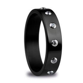 Bering női gyűrű betét 555-67-72