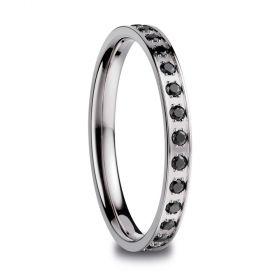 Bering női gyűrű betét 556-16-61