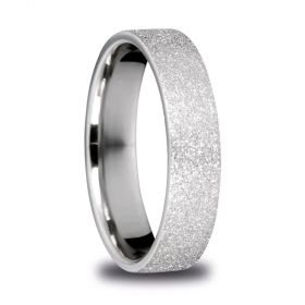 Bering női gyűrű betét 557-19-62