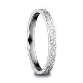 Bering női gyűrű betét 557-19-71
