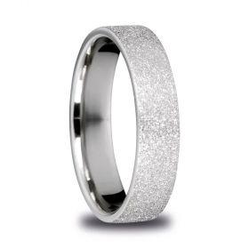 Bering női gyűrű betét 557-19-72