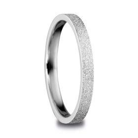 Bering női gyűrű betét 557-19-81