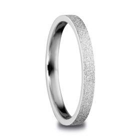 Bering női gyűrű betét 557-19-91