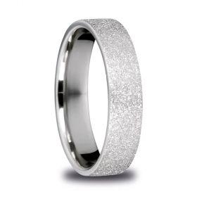Bering női gyűrű betét 557-19-92