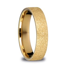 Bering női gyűrű betét 557-29-72