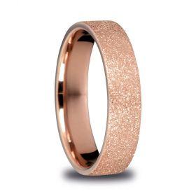 Bering női gyűrű betét 557-39-62