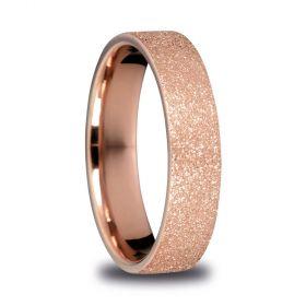 Bering női gyűrű betét 557-39-72