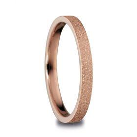 Bering női gyűrű betét 557-39-81
