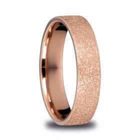 Bering női gyűrű betét 557-39-82