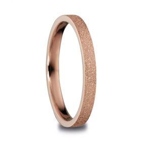Bering női gyűrű betét 557-39-91