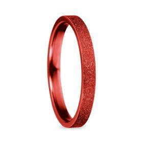 Bering női gyűrű betét 557-49-81