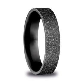 Bering női gyűrű betét 557-69-72