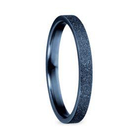 Bering női gyűrű betét 557-79-61