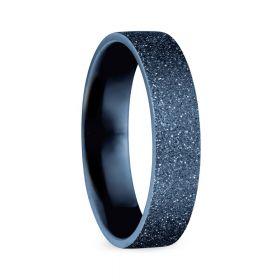Bering női gyűrű betét 557-79-92