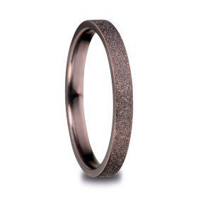 Bering női gyűrű betét 557-99-61
