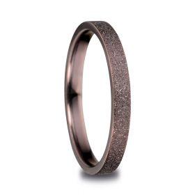 Bering női gyűrű betét 557-99-81
