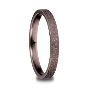 Bering női gyűrű betét 557-99-91