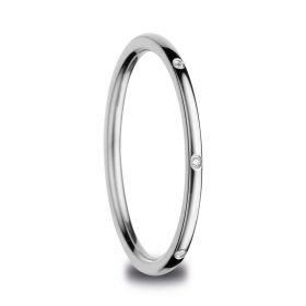 Bering női gyűrű betét 560-17-80