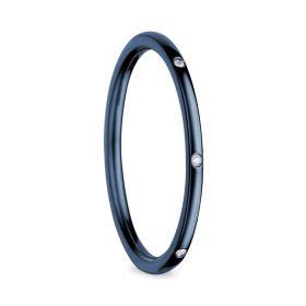 Bering női gyűrű betét 560-77-60