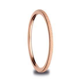 Bering női gyűrű betét 561-39-70