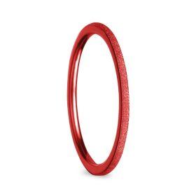 Bering női gyűrű betét 561-49-80