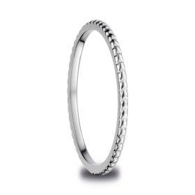 Bering női gyűrű betét 562-10-60