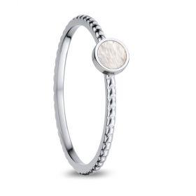 Bering női gyűrű betét 562-15-70