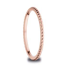 Bering női gyűrű betét 562-30-80