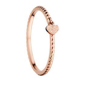 Bering női gyűrű betét 562-39-90