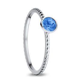 Bering női gyűrű betét 562-71-90
