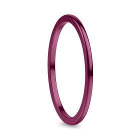 Bering női gyűrű betét 564-90-70