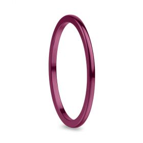 Bering női gyűrű betét 564-90-90