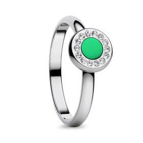 Bering női gyűrű betét 577-15-91