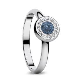 Bering női gyűrű betét 577-17-61