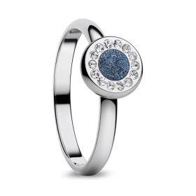Bering női gyűrű betét 577-17-71