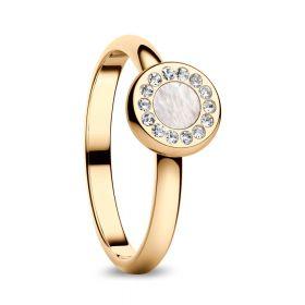 Bering női gyűrű betét 577-25-61