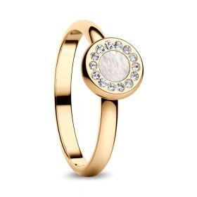 Bering női gyűrű betét 577-25-71