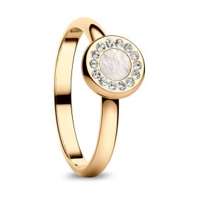 Bering női gyűrű betét 577-25-81