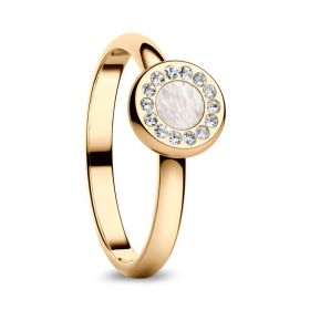 Bering női gyűrű betét 577-25-91