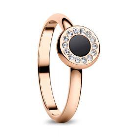Bering női gyűrű betét 577-36-101