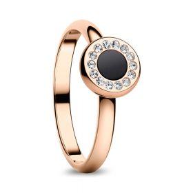 Bering női gyűrű betét 577-36-61