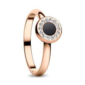 Bering női gyűrű betét 577-36-91