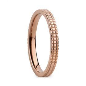 Bering női gyűrű betét 579-30-71
