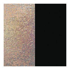 Les Georgettes női nyaklánc betét 60mm 703110399BE000