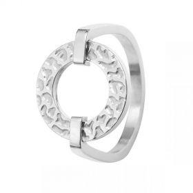 Pierre Lannier Caprice női gyűrű BJ01A3103
