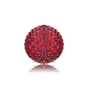 Engelsrufer Hang Gömb piros méret M ERS55ZIM
