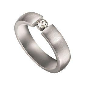 Esprit női gyűrű 54-es ESRG00142417